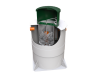 Биореактор Zörde4