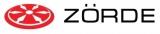 Канализация Zörde